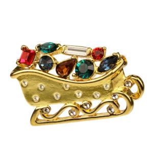 Brooches_026