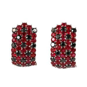 Earrings_039