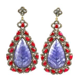 Earrings_041