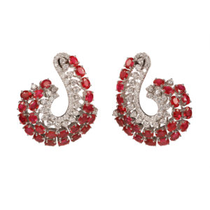 Earrings_043