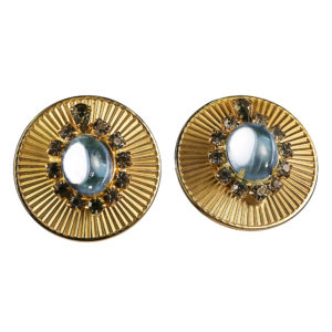 Earrings_044