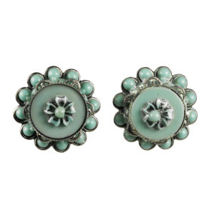 Earrings_045