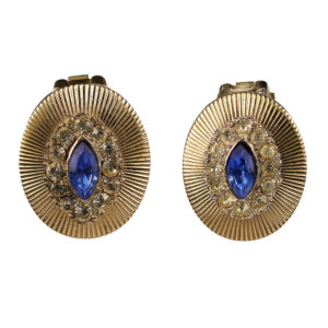 Earrings_046
