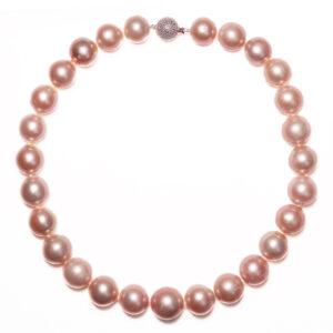 Necklaces_076
