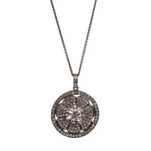 Necklaces_081