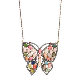 Necklaces_088