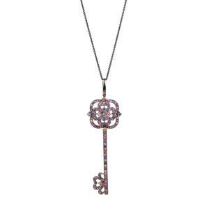 Necklaces_089
