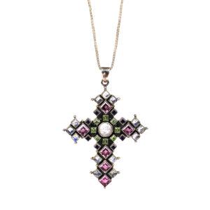 Necklaces_091