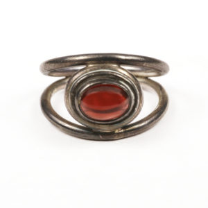Rings_034a