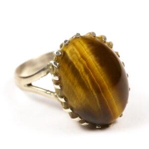 Rings_038b