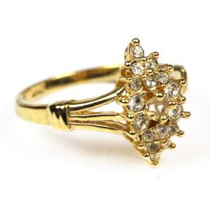 Rings_051b