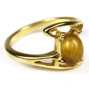 Rings_052b