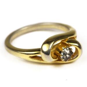 Rings_053b