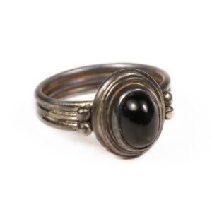 Rings_055b