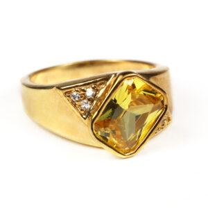 Rings_056b