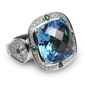 Rings_073b