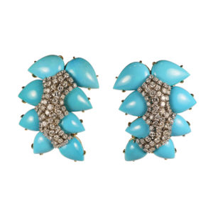 brooches_002