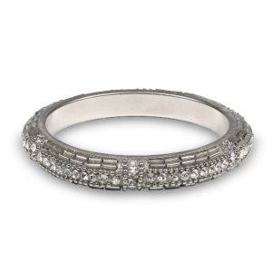 bracelets_022