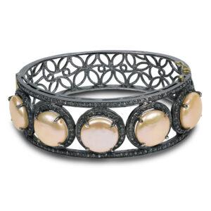 bracelets_028