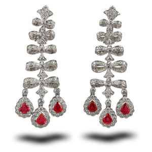 earrings_056