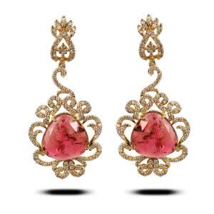 earrings_060