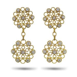 earrings_061