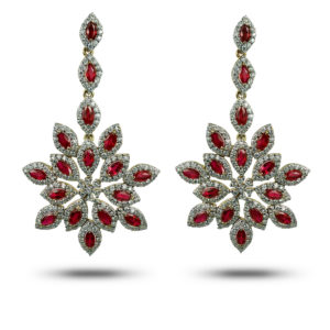 earrings_062