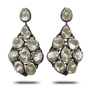 earrings_064
