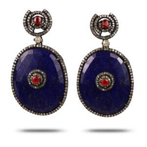 earrings_066