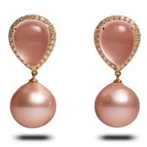 earrings_071