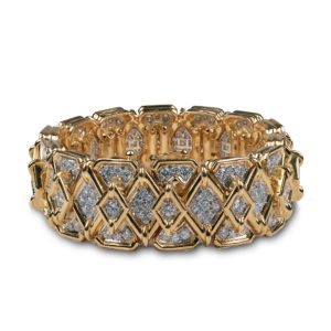 gold-diamond-bracelet