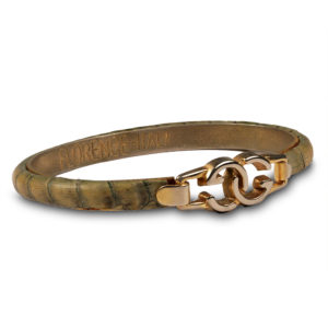 snakeskin2
