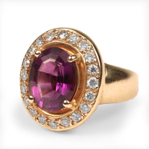 violet-ring