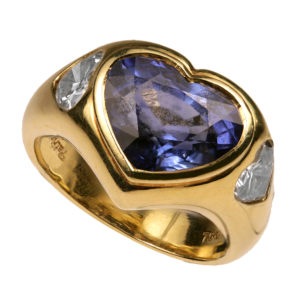 heart-ring2