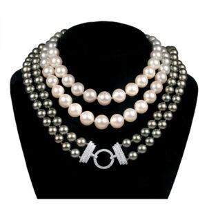 pearl-necklace-crop-2