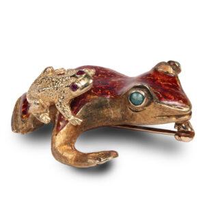 Frog-Side-crp