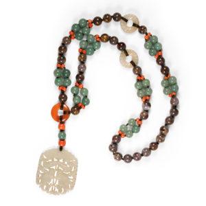 Necklace-Crp