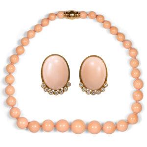 Necklace-Earrings copy