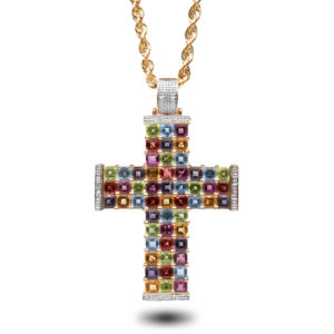 colorful_cross_crp