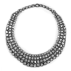 diamond_necklace_crp