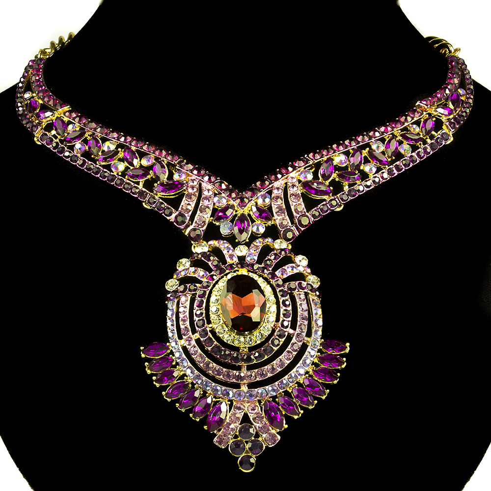 best styleskier jewellery fashion costume about necklaces thing the jewelry